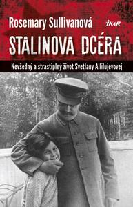 Obrázok Stalinova dcéra