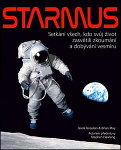 Obrázok Starmus