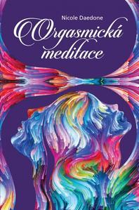 Obrázok Orgasmická meditace