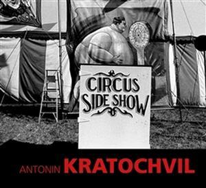 Obrázok Circus Sideshow