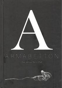 Obrázok Armabetton