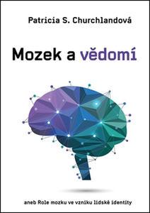 Obrázok Mozek a vědomí