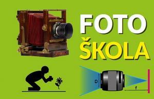 Obrázok Fotoškola