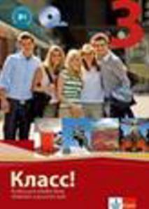 Obrázok Balíček Klass! 3