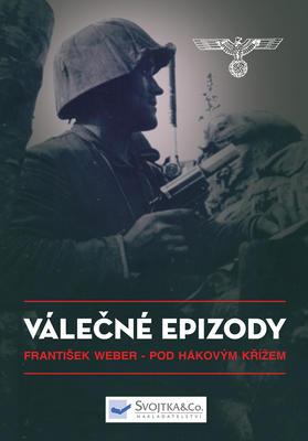 Válečné epizody