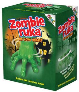 Obrázok COOL GAMES Zombie ruka