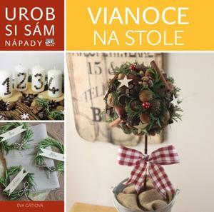 Obrázok Vianoce na stole