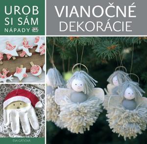 Obrázok Vianočné dekorácie