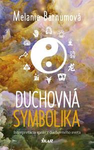 Obrázok Duchovná symbolika