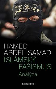 Obrázok Islámský fašismus