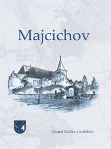 Obrázok Majcichov