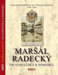 Obrázok Maršál Radecký