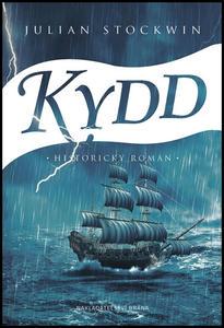 Obrázok Kydd
