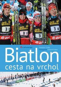 Obrázok Biatlon Cesta na vrchol