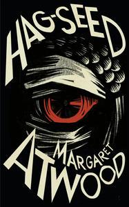 Obrázok The Hag-Seed The Tempest Retold