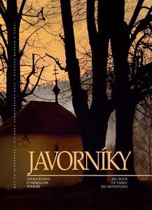 Obrázok Javorníky