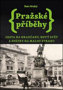 Obrázok Pražské příběhy 2