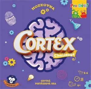 Obrázok Cortex Kids