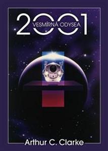 Obrázok 2001 Vesmírná odysea
