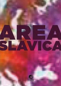 Obrázok Area Slavica 1