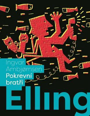 Elling Pokrevní bratři