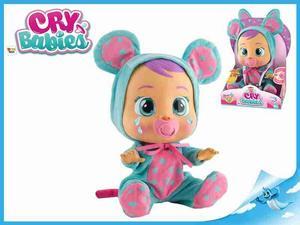 Obrázok Cry Babies Lala