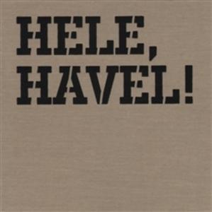 Obrázok Hele, Havel!