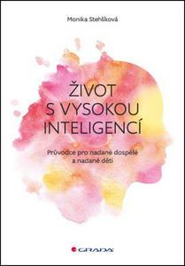 Obrázok Život s vysokou inteligencí