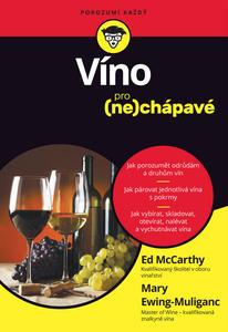 Obrázok Víno pro (ne) chápavé
