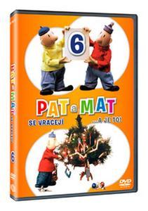 Obrázok Pat a Mat 6