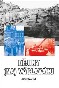 Obrázok Dějiny (na) Václaváku