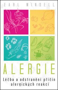 Obrázok Alergie