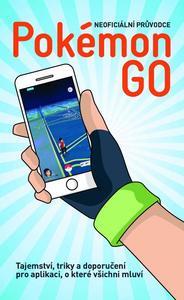 Obrázok Pokémon Go