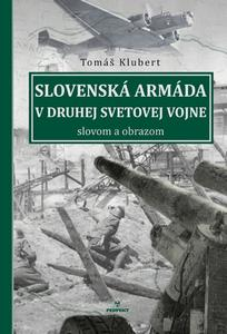 Obrázok Slovenská armáda v druhej svetovej vojne