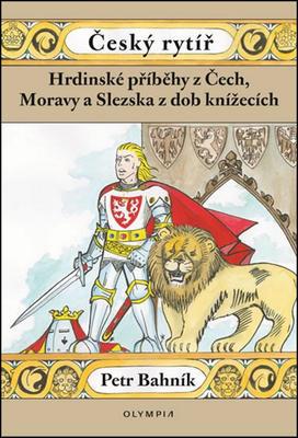 Český rytíř