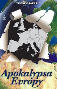 Obrázok Apokalypsa Evropy