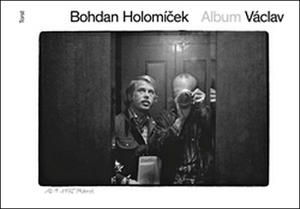 Obrázok Album Václav