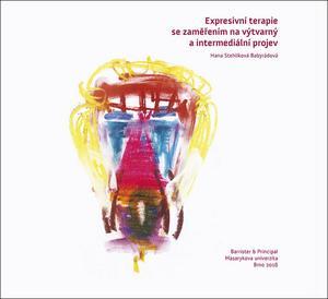 Obrázok Expresivní terapie se zaměřením na výtvarný a intermediální projev