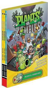 Obrázok Plants vs. Zombies