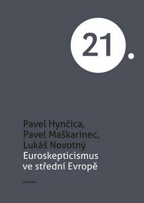 Euroskepticismus ve střední Evropě