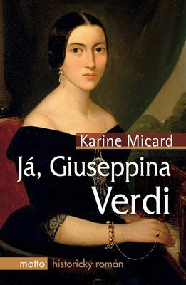 Já, Giuseppina Verdi