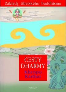 Obrázok Cesty Dharmy