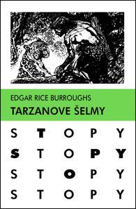 Obrázok Tarzanove šelmy