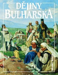 Obrázok Dějiny Bulharska