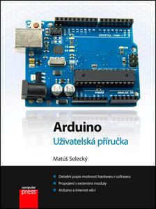 Obrázok Arduino