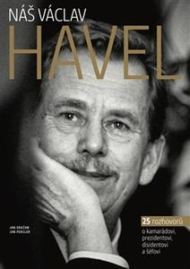 Picture of Náš Václav Havel
