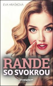 Obrázok Rande so svokrou