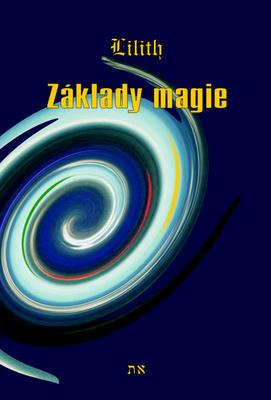 Základy magie