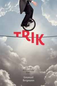 Obrázok Trik