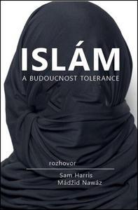 Obrázok Islám a budoucnost tolerance